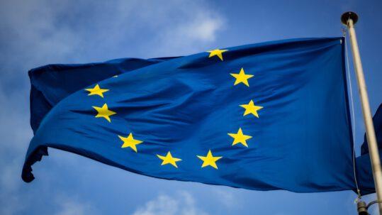 Europäische Ökodesign-Richtlinie für Elektromotoren